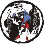 Zawieszenie treningów sambo w dniach 16-25.03.2020
