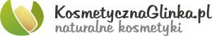 KosmetycznaGlinka.pl logo
